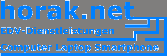 horak.net___
