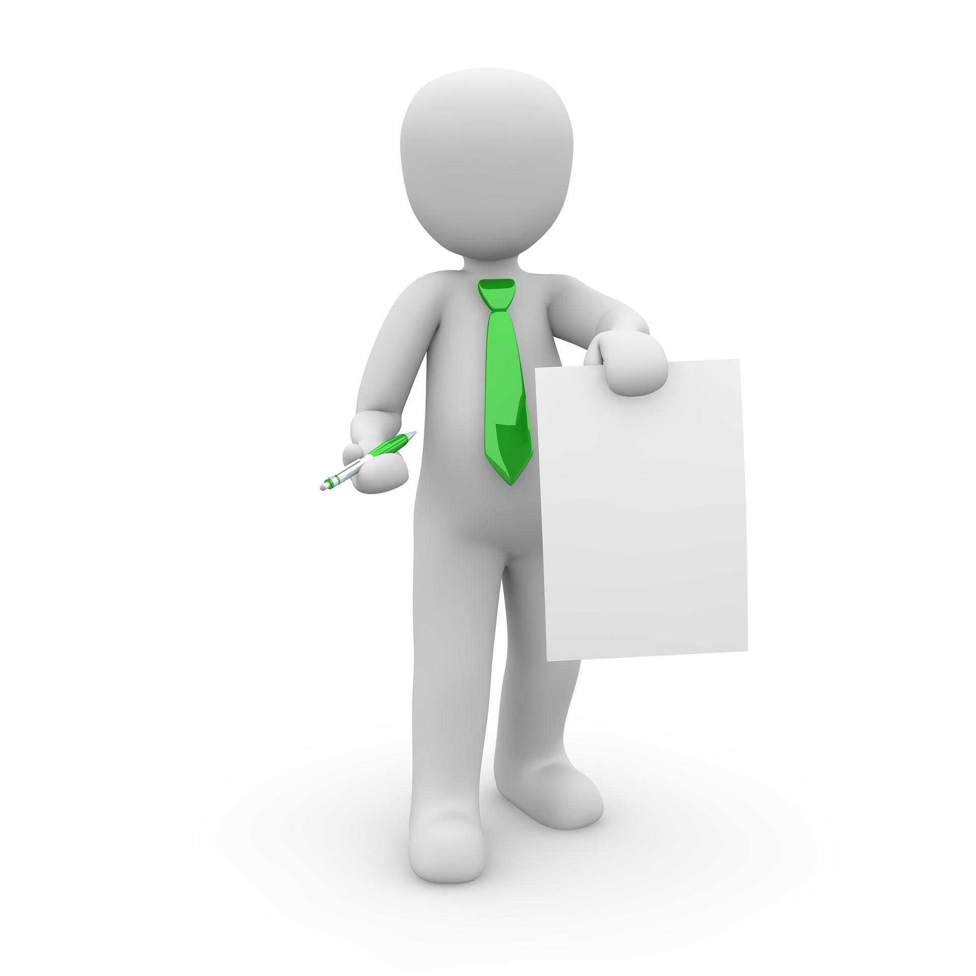 Aus einer PDF-Datei Seiten entfernen, hinzufügen und PDF erstellen